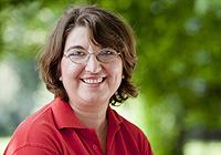 Birgit Schneider, KPV