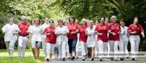 KPV-Pflegeteam